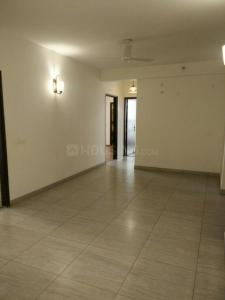 Gallery Cover Image of 1620 Sq.ft 3 BHK Apartment for rent in Sector 121 for 32000