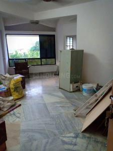 Gallery Cover Image of 870 Sq.ft 2 BHK Apartment for rent in Jogeshwari West for 43000