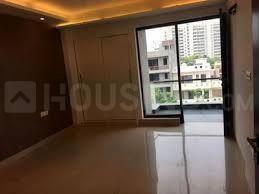 Gallery Cover Image of 2700 Sq.ft 4 BHK Independent Floor for buy in DLF Phase 2 for 25000000