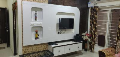 Gallery Cover Image of 1488 Sq.ft 3 BHK Apartment for buy in Washermanpet for 10000000
