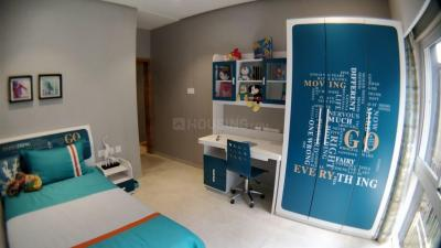 Gallery Cover Image of 1280 Sq.ft 2 BHK Apartment for buy in Sonam Indraprasth, Mira Road East for 12800000