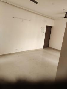 Gallery Cover Image of 789 Sq.ft 2 BHK Apartment for rent in Aims Golf Avenue 2, Sector 75 for 15000