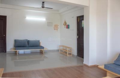 Living Room Image of Keerthi Regalia 1004 in Doddakannalli