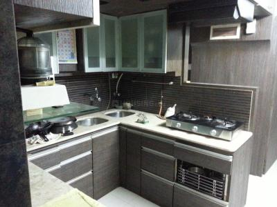 Kitchen Image of Kohinoor in Dadar West