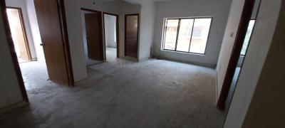 Gallery Cover Image of 1300 Sq.ft 3 BHK Apartment for buy in Tagore Park for 7500000