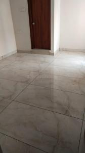 Gallery Cover Image of 1200 Sq.ft 3 BHK Apartment for rent in Mehdipatnam for 20000