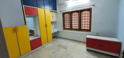 Gallery Cover Image of 1550 Sq.ft 3 BHK Apartment for buy in Himayath Nagar for 10500000