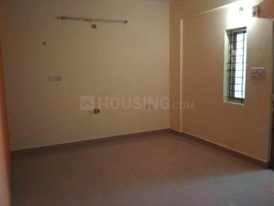 Gallery Cover Image of 980 Sq.ft 2 BHK Apartment for rent in Hosakerehalli for 12500