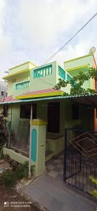 Gallery Cover Image of 2000 Sq.ft 3 BHK Independent House for rent in Chavle Nagar for 16000