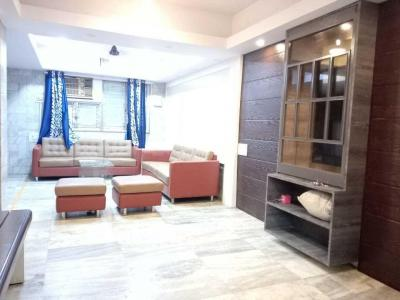 Gallery Cover Image of 660 Sq.ft 1 BHK Apartment for buy in Jogeshwari West for 11500000