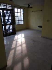 Gallery Cover Image of 950 Sq.ft 2 BHK Apartment for rent in Mukundapur for 26000