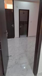 Gallery Cover Image of 1460 Sq.ft 3 BHK Apartment for buy in ATFL Defence County, Sector 44 for 4150000