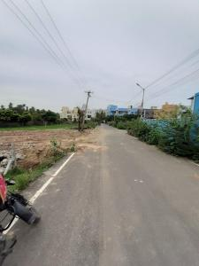 Gallery Cover Image of 2000 Sq.ft Residential Plot for buy in Sholinganallur for 9000000