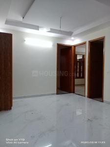 Gallery Cover Image of 890 Sq.ft 2 BHK Apartment for rent in Sector 43 for 12500