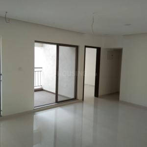 Gallery Cover Image of 840 Sq.ft 2 BHK Apartment for rent in Siddhashila Eela, Punawale for 16000