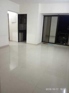 Gallery Cover Image of 1400 Sq.ft 3 BHK Apartment for rent in Borivali West for 44000