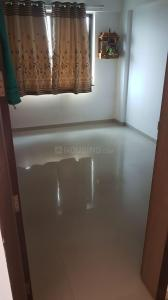 Gallery Cover Image of 980 Sq.ft 2 BHK Apartment for rent in Handewadi for 11000