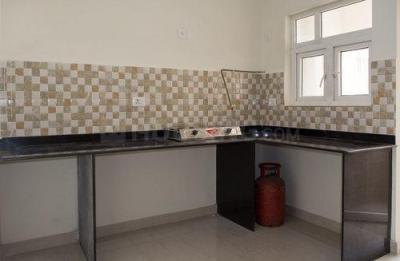 Kitchen Image of Mahindra Ashvita B 305 in Jubilee Hills