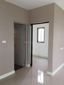 Gallery Cover Image of 725 Sq.ft 2 BHK Villa for buy in Mevalurkuppam for 3584614
