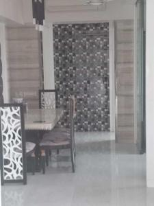Gallery Cover Image of 1280 Sq.ft 2 BHK Apartment for rent in Amann Marina, Worli for 70000