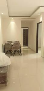 Gallery Cover Image of 850 Sq.ft 2 BHK Apartment for buy in Thakar Sunspire Vishnu, Dahisar East for 13800000