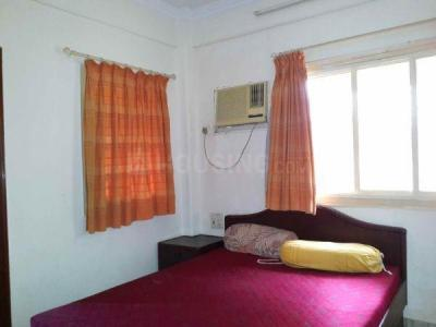 Gallery Cover Image of 700 Sq.ft 2 BHK Apartment for rent in Chembur for 51000