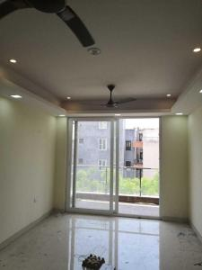 Gallery Cover Image of 1000 Sq.ft 2 BHK Apartment for buy in DLF Phase 4 for 8000000