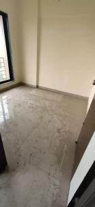 Gallery Cover Image of 565 Sq.ft 1 BHK Apartment for buy in Neminath Govinda Heights, Nalasopara West for 2200000