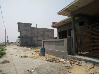 Gallery Cover Image of 990 Sq.ft Residential Plot for buy in Phase 2 for 1375000