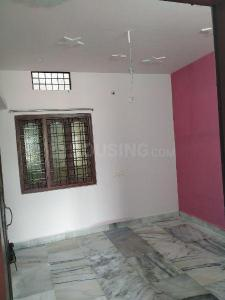Gallery Cover Image of 860 Sq.ft 1 BHK Independent House for rent in Boduppal for 6500