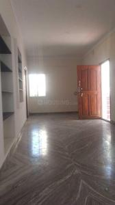 Gallery Cover Image of 1449 Sq.ft 3 BHK Apartment for buy in Adambakkam for 12200000