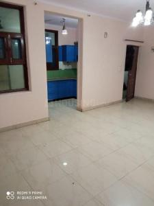 Gallery Cover Image of 1050 Sq.ft 2 BHK Apartment for rent in Vasundhara for 13500