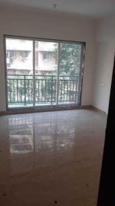 Gallery Cover Image of 1250 Sq.ft 2 BHK Apartment for rent in Goregaon West for 35000
