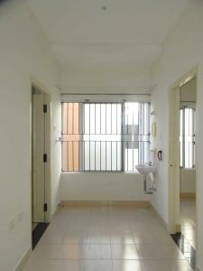 Gallery Cover Image of 635 Sq.ft 2 BHK Apartment for rent in Mevalurkuppam for 8000