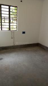 Gallery Cover Image of 600 Sq.ft 1 BHK Apartment for rent in New Town for 6000