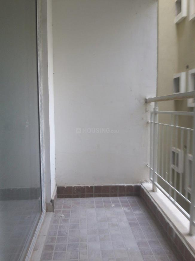 Living Room Image of 1225 Sq.ft 2 BHK Apartment for buy in Whitefield for 6800000