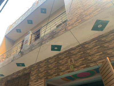 Gallery Cover Image of 713 Sq.ft 3 BHK Independent House for buy in Nai Basti Dundahera for 2000000