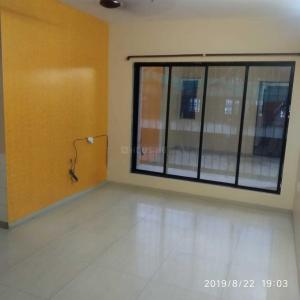 Gallery Cover Image of 585 Sq.ft 1 BHK Apartment for rent in Kanjurmarg East for 20000