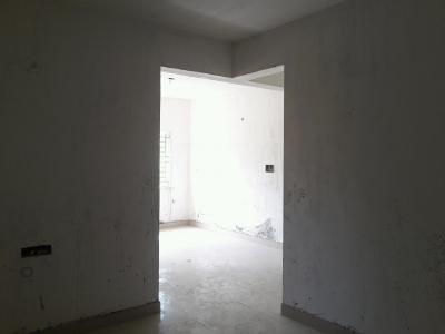 Gallery Cover Image of 1300 Sq.ft 3 BHK Apartment for buy in Krishnarajapura for 5500000