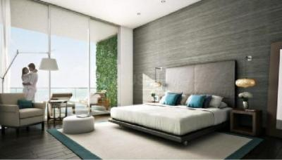 Gallery Cover Image of 675 Sq.ft 1 BHK Apartment for buy in Shree Ramdev Ritu Heights, Mira Road East for 5487965