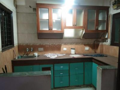 Gallery Cover Image of 670 Sq.ft 1 BHK Apartment for rent in Assotech Windsor Park, Vaibhav Khand for 13000