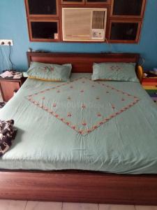 Bedroom Image of PG 4039619 Kondhwa in Kondhwa