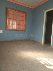 Gallery Cover Image of 450 Sq.ft 1 BHK Independent House for rent in Anjanapura Township for 5000