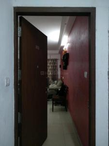 Gallery Cover Image of 1480 Sq.ft 3 BHK Apartment for buy in Chembarambakkam for 9000000