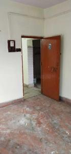 Gallery Cover Image of 1000 Sq.ft 3 BHK Apartment for buy in Sector 9 for 1900000