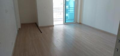 Gallery Cover Image of 4217 Sq.ft 4 BHK Apartment for buy in DLF The Belaire, Sector 54 for 55000000