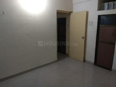 Gallery Cover Image of 923 Sq.ft 2 BHK Apartment for rent in Bhandup West for 35000
