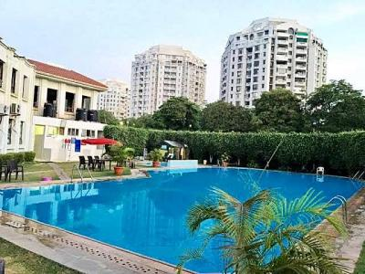 Gallery Cover Image of 1312 Sq.ft 3 BHK Independent Floor for buy in Sector 47 for 12500000