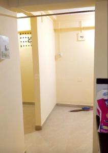 Gallery Cover Image of 350 Sq.ft 1 BHK Apartment for rent in Sion for 14500