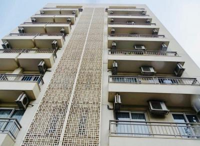 Gallery Cover Image of 1125 Sq.ft 2 BHK Apartment for rent in Sikanderpur Ghosi for 55000